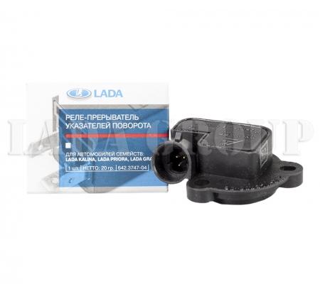 ποντεσιόμετρο lada niva