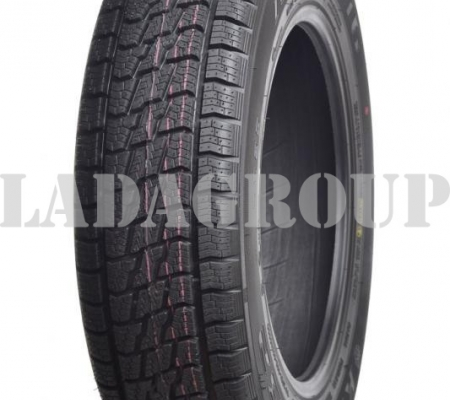 elastiko 185-75-r16-50 asfalto 50 homa